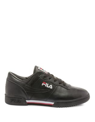 fila original fitness - men's
