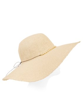 7df27681732d6 Product Image Eliza May Rose Women's Flourish Straw Sunhat