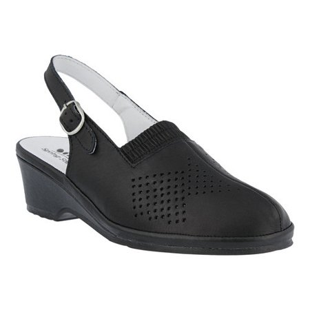 Women's Spring Step Gina