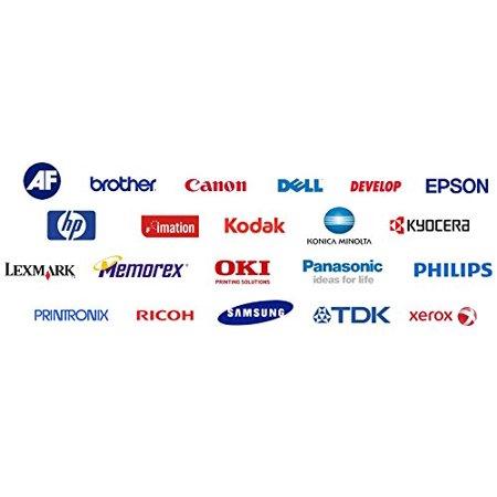 Storage Appliance Corpor Ca3a10 6Cbk9 F1s