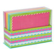 American greetings patterned blank note cards and envelopes 40ct american greetings patterned blank note cards and envelopes 40ct image 2 of 4 m4hsunfo