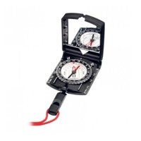 Suunto MCB BLACK/CM/IN/NH Compass