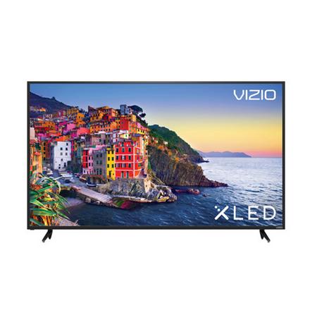 Vizio E Series 55  Class Hdr Uhd Smartcast Led Home Theater Display  New Open Box
