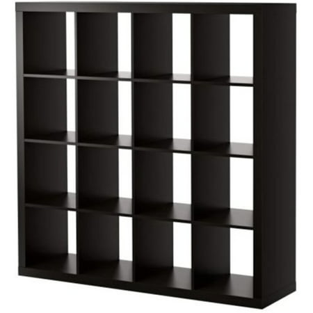 Ikea Kallax Bookcase Room Divider Cube Display 6210 23126 146