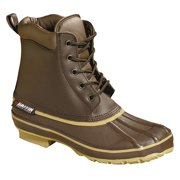 BAFFIN MOOSE BOOT SIZE 10