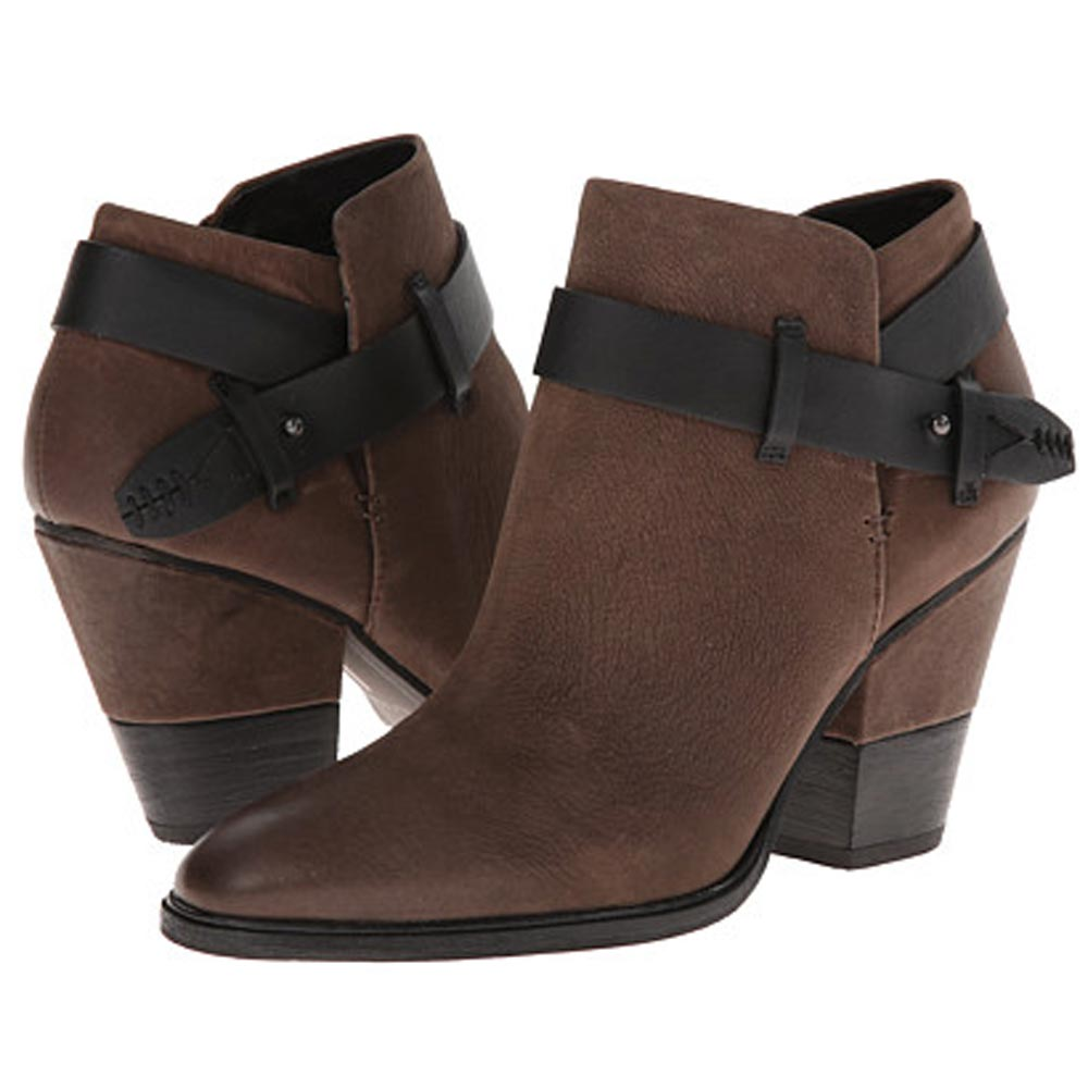 Dolce Vita Womens Haelyn Economical, stylish, and eye-catching shoes