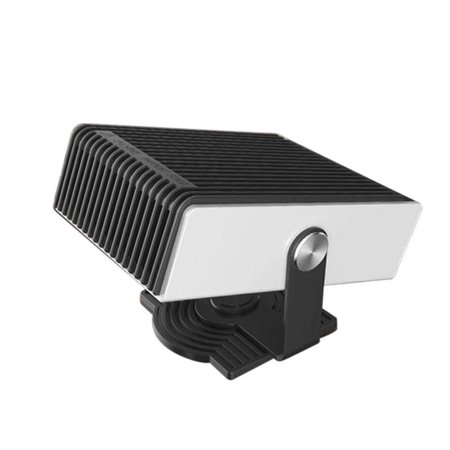 Portable Heater For Car Car Heater Windshield Defroster