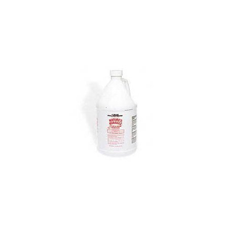 Nature's Miracle Deep Cleaning Carpet Shampoo 64Oz