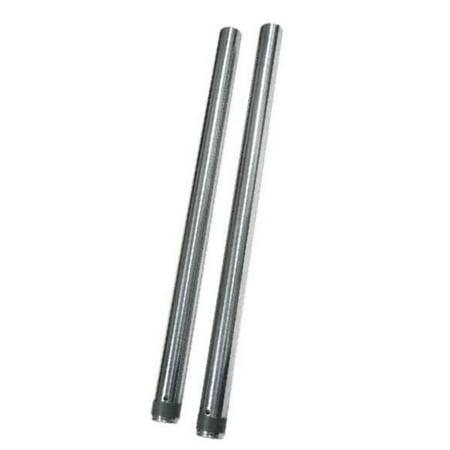 HardDrive 094264 41mm Fork Tube - Standard
