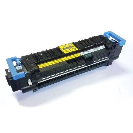 Altru Print CB457A-AP (Q3931-67940, RM1-3242) Fuser Kit for HP Color Laserjet CP6015 / CM6030 / CM6040 (110V)