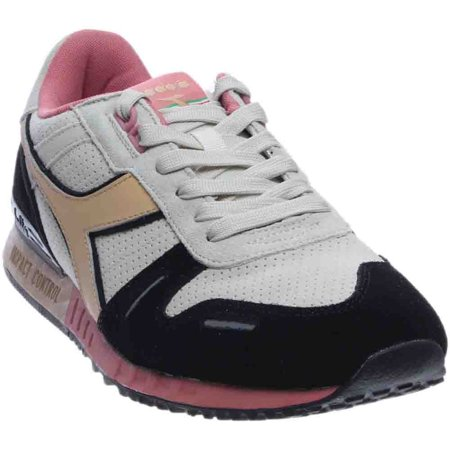 Diadora Mens Titan Premium Running Casual Sneakers Shoes -