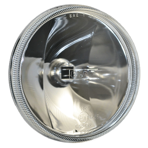 PIAA 35202 PIAA 520 Series SMR Clear Driving Replacement Lens/Reflector Unit