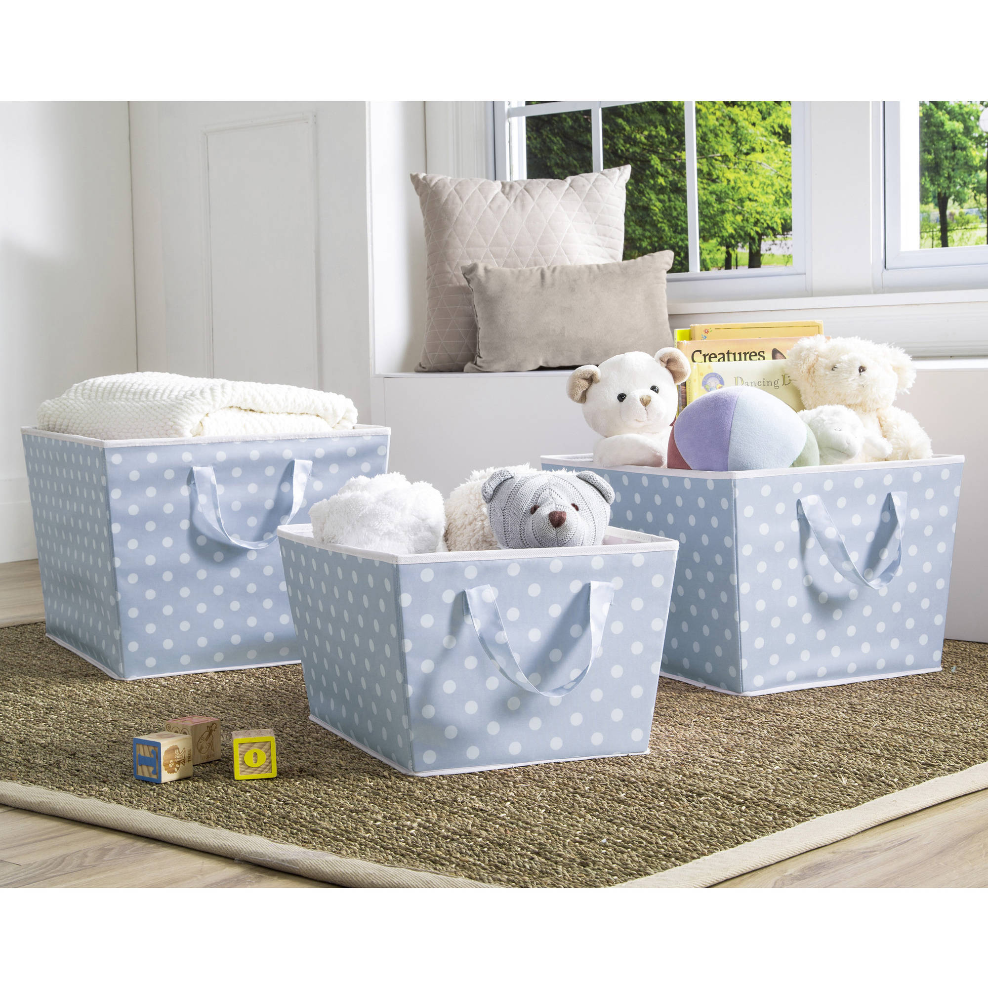 Elegant Baby Furniture   Walmart.com