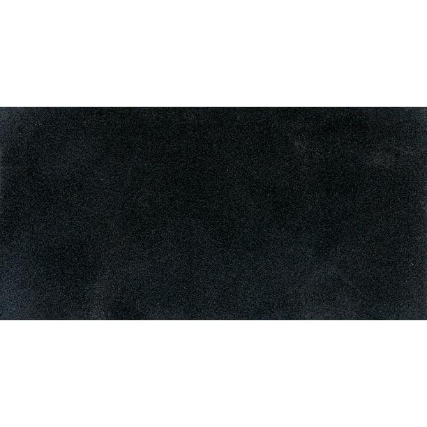 Black Suede Texture 16x20 Backing Board Uncut Photo Mat Board Walmart Com Walmart Com