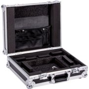 """Deejayled TBHLAP15 Case For 15""""laptop Comp/acces"""
