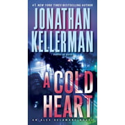 A Cold Heart : An Alex Delaware Novel