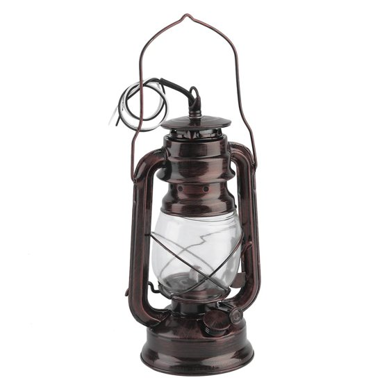 Antique Wall Lantern Outdoor Vintage Light E27 Classical Wall Lamp ...