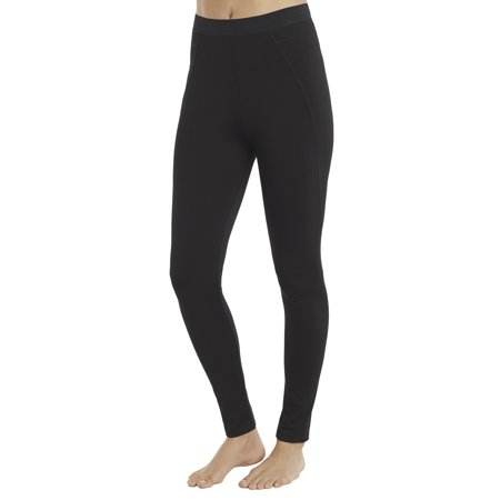 Plush Legging - Women's Plush Warmth Bottom