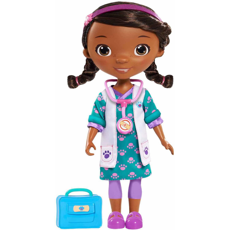 disney doc mcstuffins hospital care cart walmart com