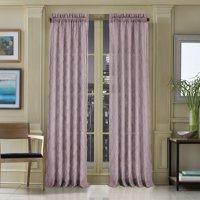 Five Queens Court Grenada Sheer Curtain