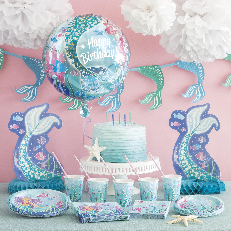Adventure Time Birthday Cake Walmart Jpg 3000x3000