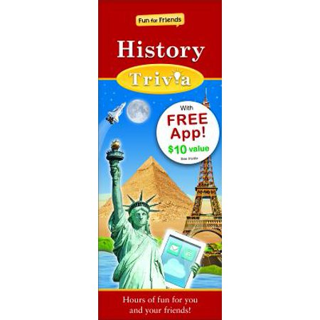 History Trivia : Questions, Answers & Facts to Challenge Your Mind! - Halloween Trivia Quizzes Answers