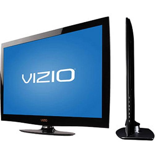 "VIZIO 42"" Class 1080p LED-LCD HDTV( 2.0"" ultra-slim) 120Hz, M421NV"