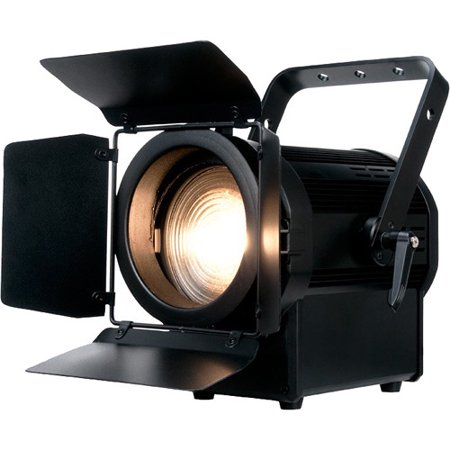 Encore Collection 1 Light - American DJ Encore FR150Z 130W LED Lighting Fixture