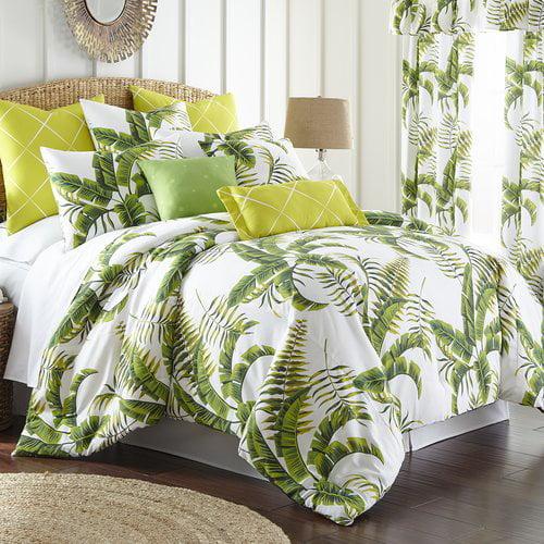 Bayou Breeze Reshmi 100pct Cotton Comforter Set