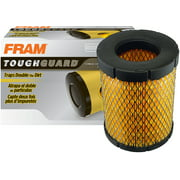 FRAM Tough Guard Air Filter, TGA9345
