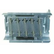 Dryer Element for Whirlpool Part # 279838 (ER279838)