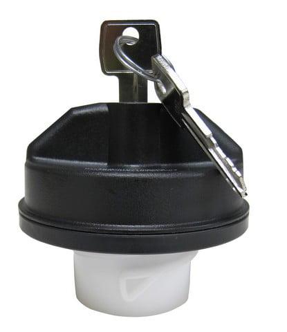 Stant 10510 Fuel Tank Cap