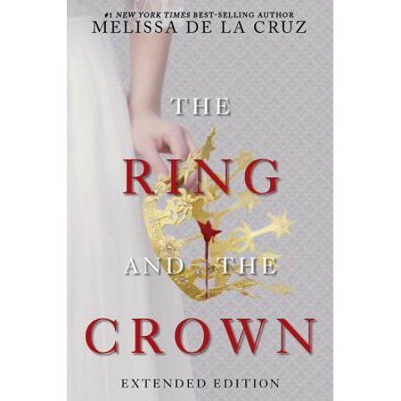The Ring and the Crown (Extended Edition) ()