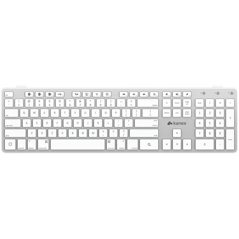 Kanex Sync3 Multi-Sync Keyboard