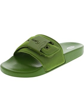 6fa7ae5232c Product Image Dr. Scholl S Women s Og Poolside Cactus Slip-On Shoes - 7M
