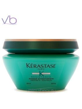 Kerastase Resistance Hair Masque Extentioniste 200Ml, Treatment For Long Damaged Hair