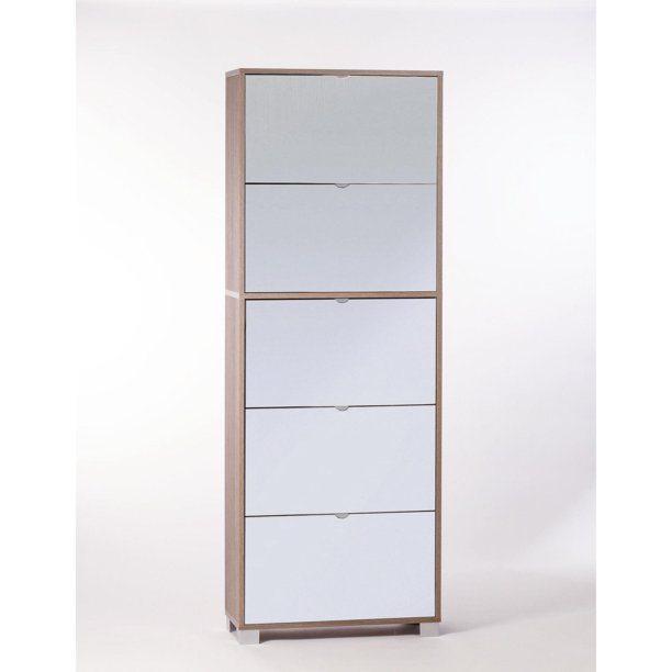 Nameeks A765sp Shoe Rack Collection 27
