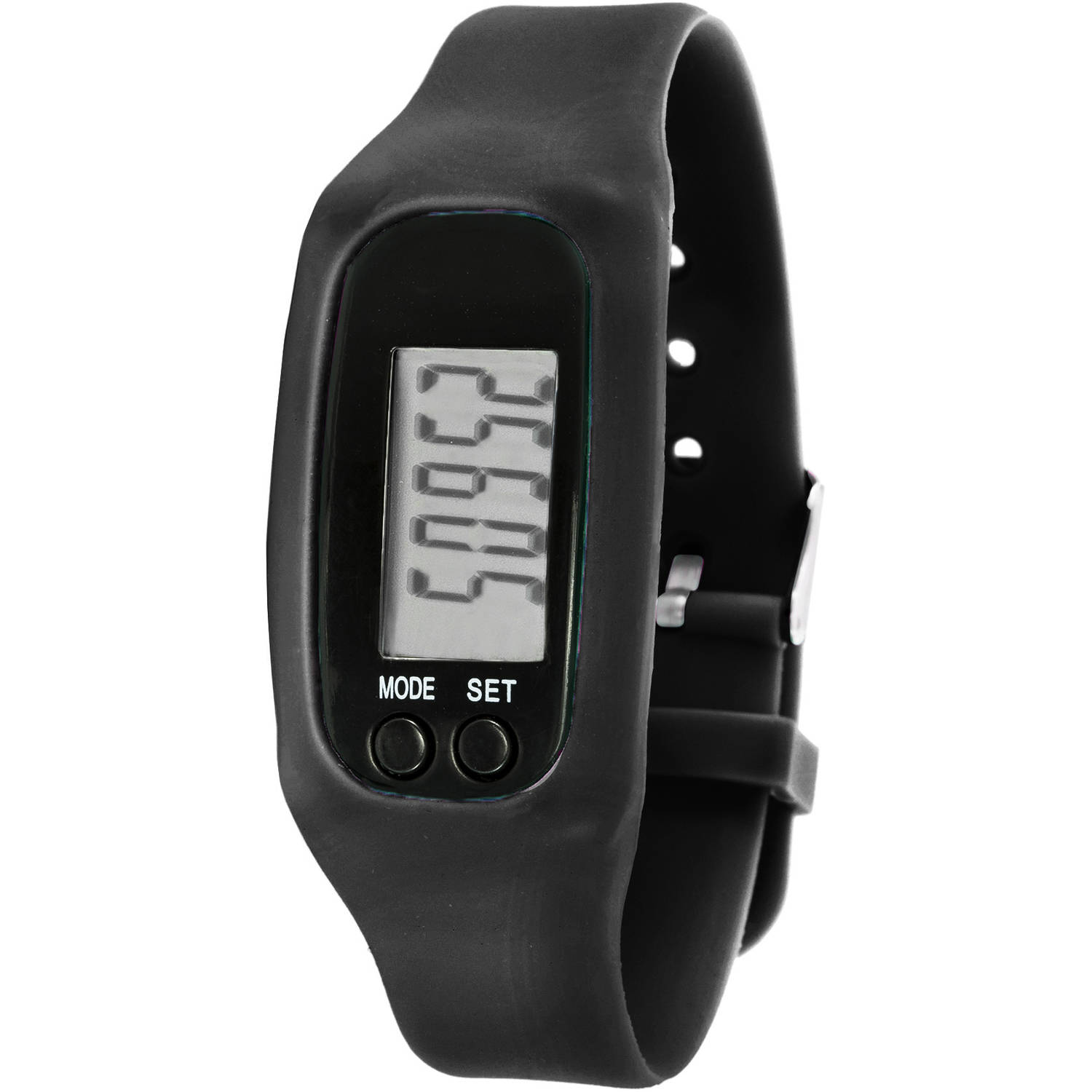 Zunammy Digital Activity Tracker Watch, Multiple Colors