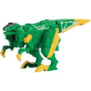 Power Rangers Dino Charge, Raptor Zord with Charger