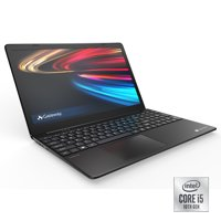 Deals on Gateway GWTN156-1BK 15.6-inch Laptop w/Core i5, 256GB SSD