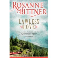 Lawless Love (Paperback)
