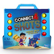 1Pc Connect 4 Shots Game