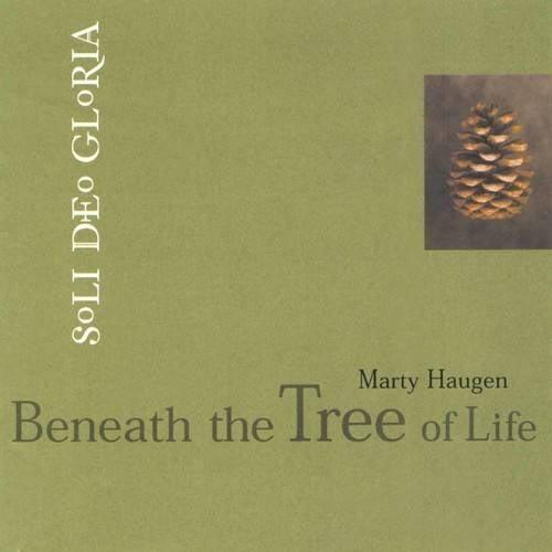 Beneath the Tree of Life