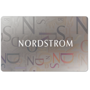 Nordstrom $200 Gift Card (Email Delivery)