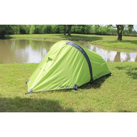 - Texsport First Gear Cliff Hanger II 3 Season 2 Person Tent