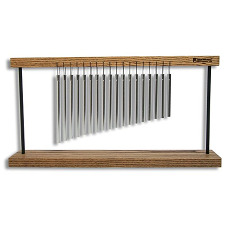 TreeWorks Chimes - Medium Table Top Chime - All