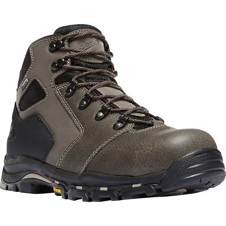 Danner Logger Boots (Danner Men's Vicious 4.5IN GTX NMT Boot )