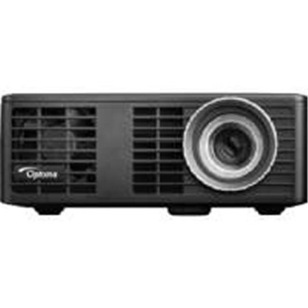 Optoma ML750 3D Ready Mobile Led Projector - image 1 of 1