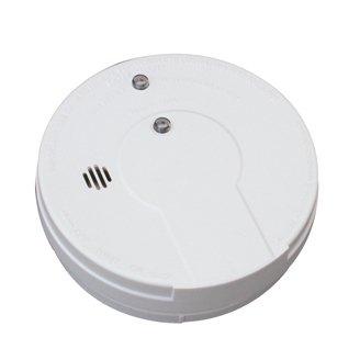 Smoke Alarm,Ionization,9V KIDDE i9060
