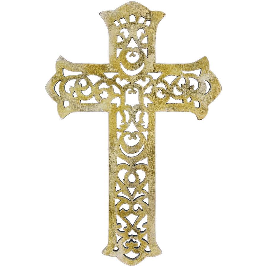 Decorative Wall Cross wall crosses